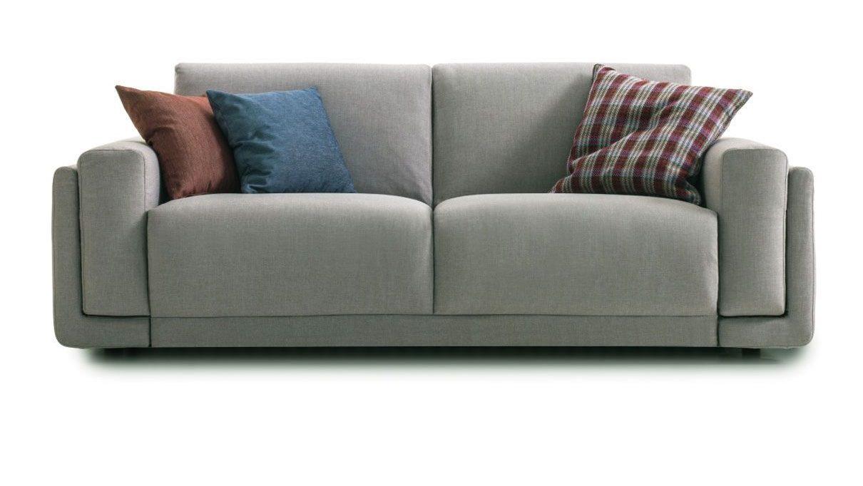 Divani sconti 187 nuove idee per l arredamento della tua casa for Sconti arredamento