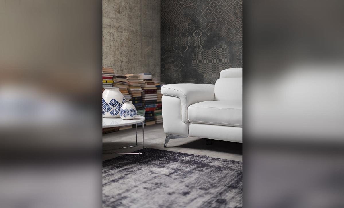 Divani sconti promo divani sconti fino al 70 sui divani in for Sconti arredamento casa